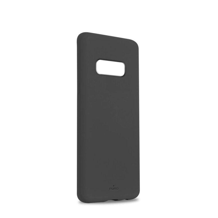 Cover ICON Samsung Galaxy S10e-0
