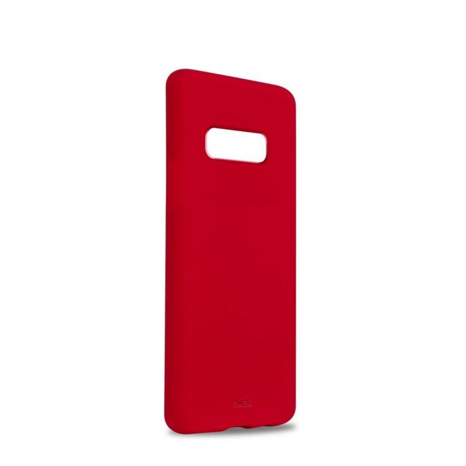 Cover Icon per Samsung Galaxy S10e | Puro