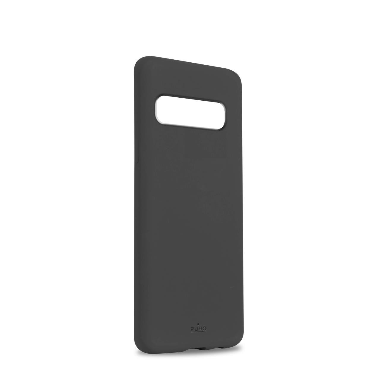 Cover ICON Samsung Galaxy S10-0