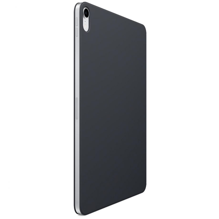 "Custodia Booklet ICON iPad Pro 11"" 2018Nero"