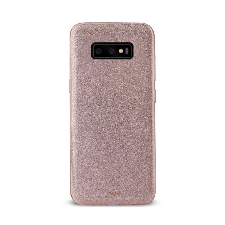Cover Shine Samsung Galaxy S10-0