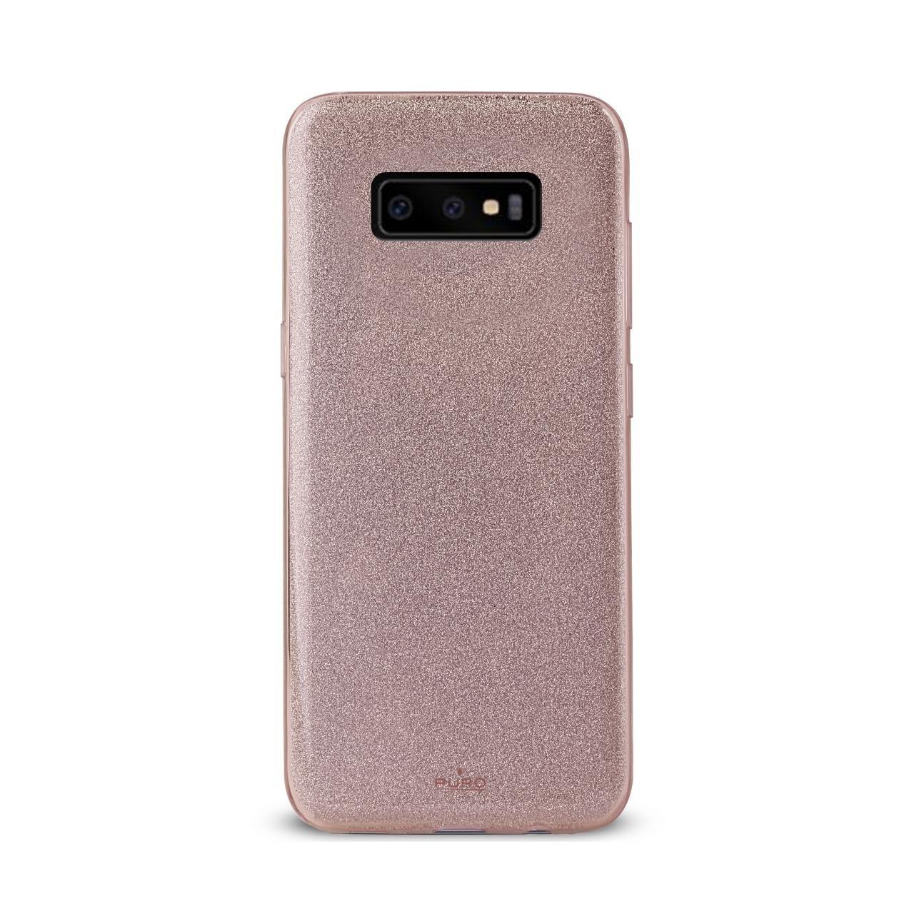 Cover Shine Samsung Galaxy S10e-0