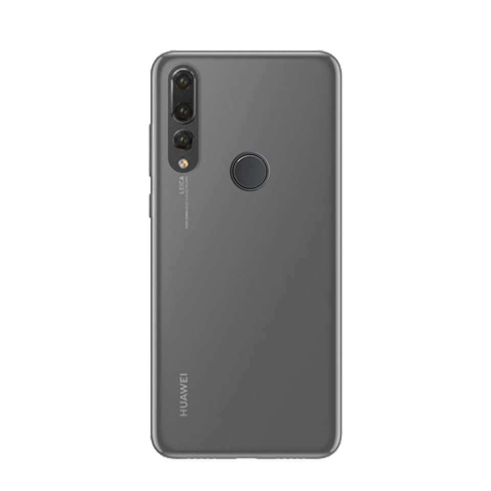 Cover 03 Nude Huawei P30 Lite-0
