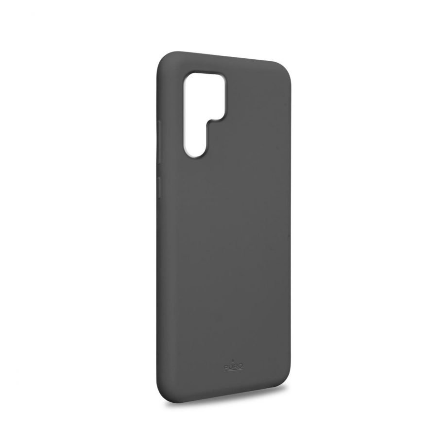 Cover ICON Huawei P30 Pro-0