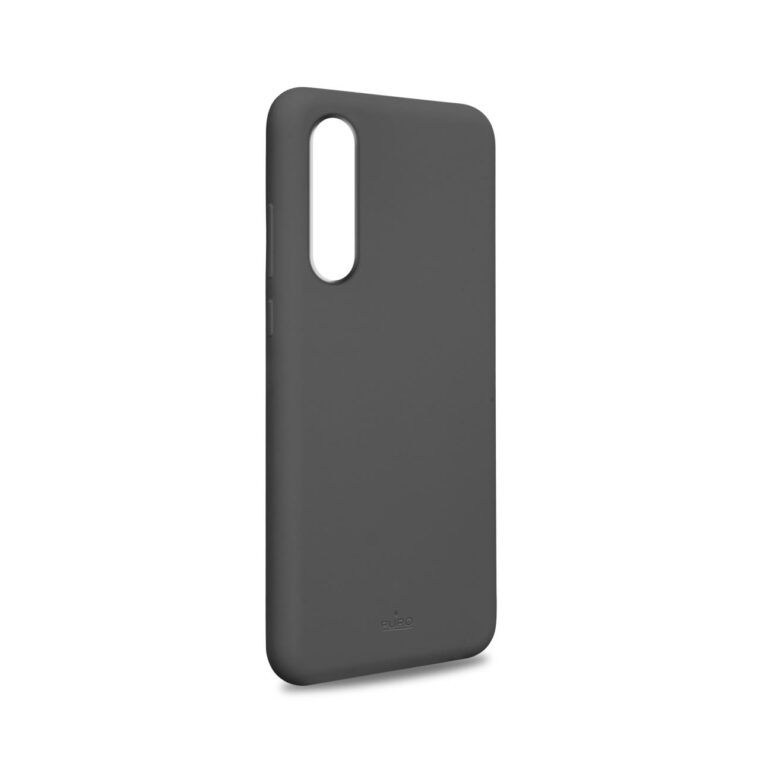 Cover ICON Huawei P30-0
