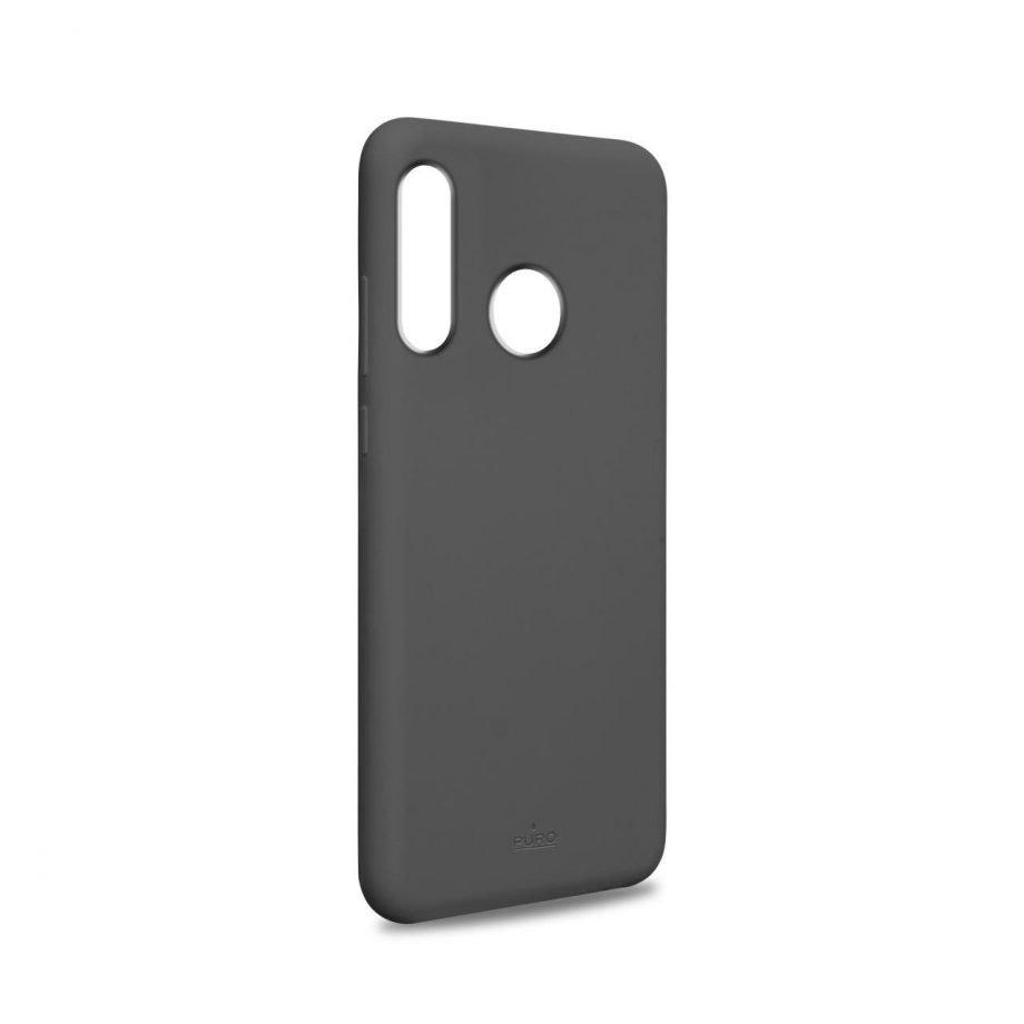 Cover ICON Huawei P30 Lite-0