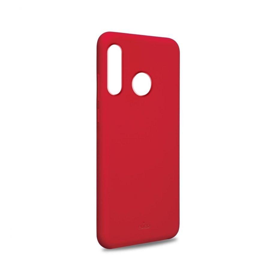 Cover Icon per Huawei P30 Lite | Puro