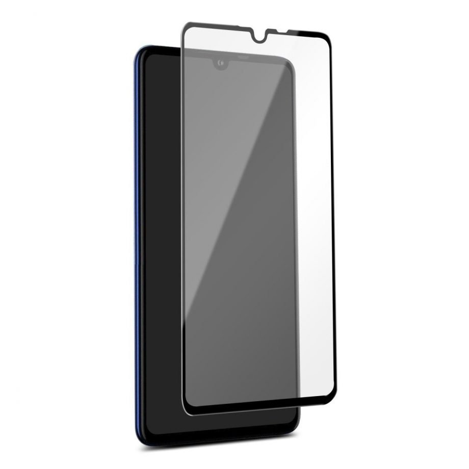 Vetro Temperato Frame Full Glue Huawei P30-0