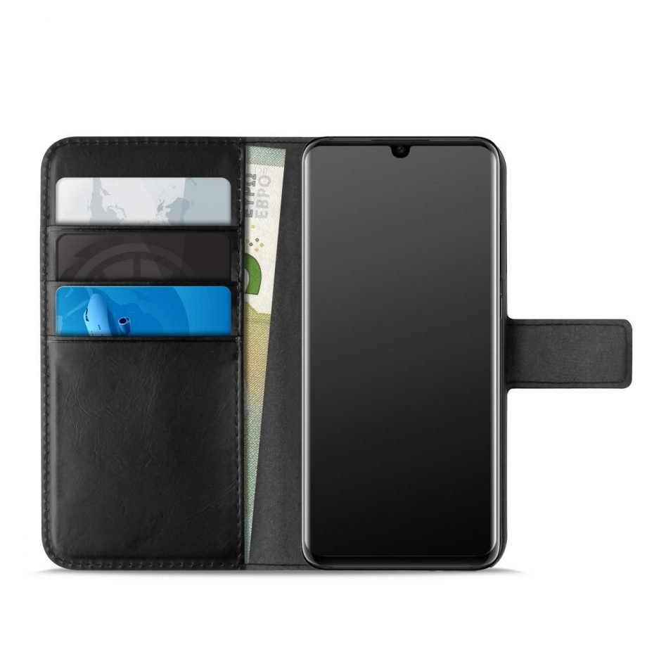 Custodia Wallet Huawei P30-0
