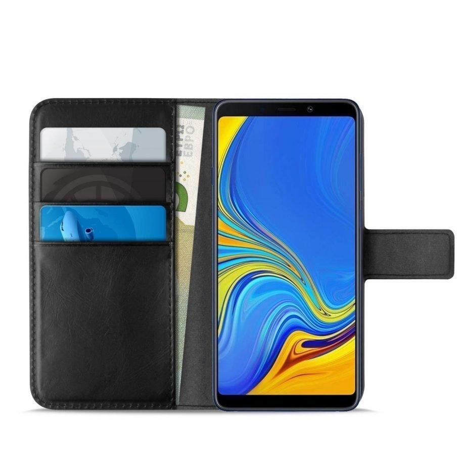 Custodia Wallet Samsung Galaxy A9 2018-0