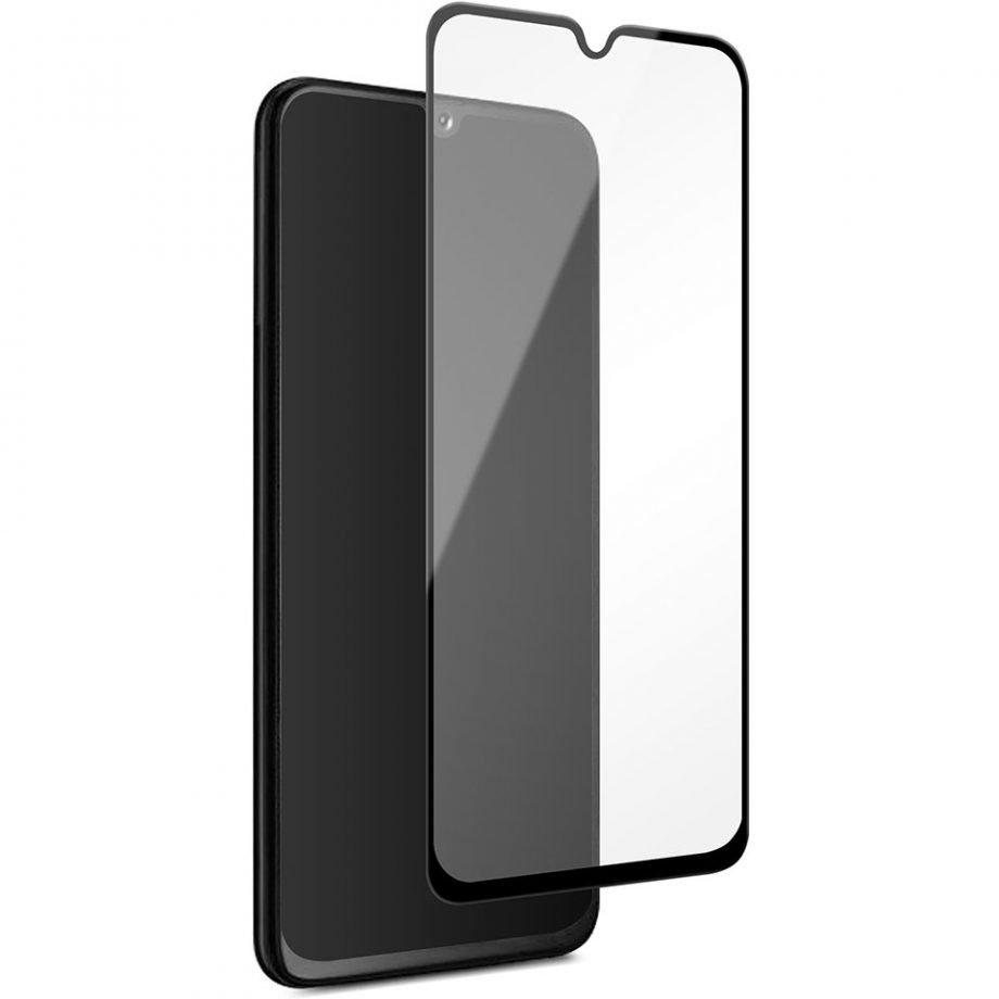 Vetro Temperato Frame Samsung Galaxy A40-0