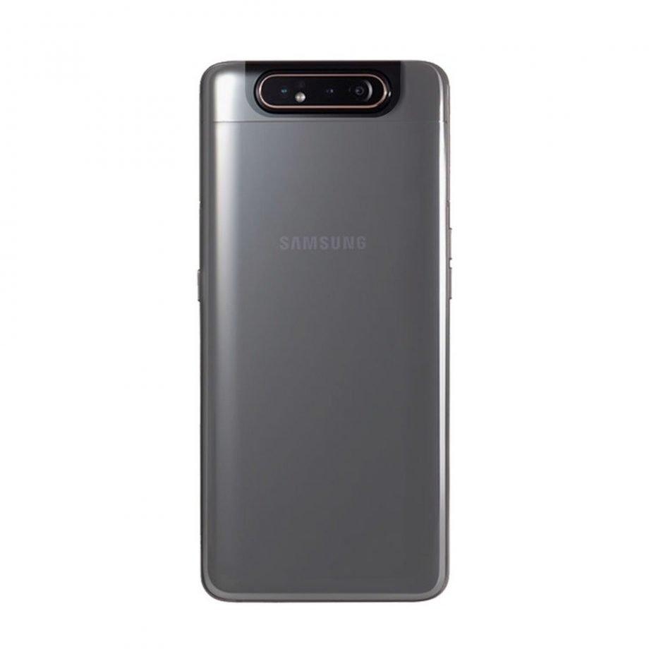Cover 03 Nude per Samsung Galaxy A80-0