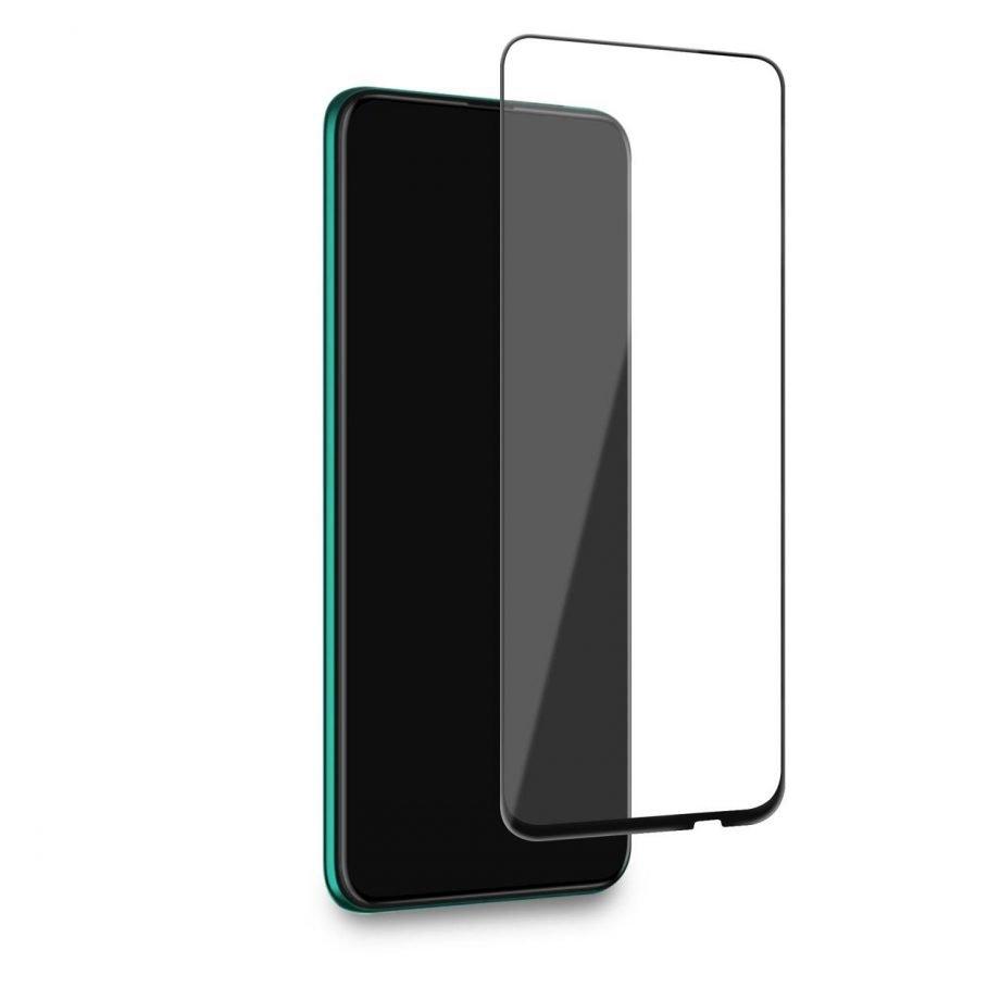 Vetro Temperato Frame Huawei P Smart Z-0