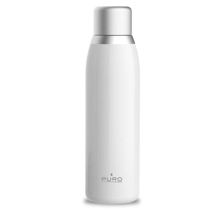 Bottiglia Termica Smart 500ml | PuroBianco
