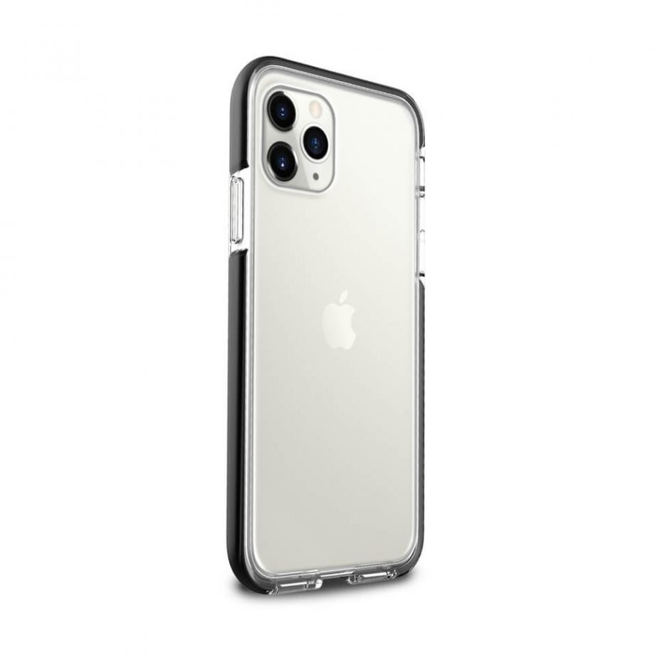 Cover Hard Shield per iPhone 11 Pro-0