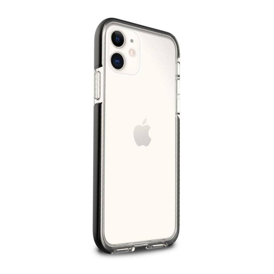 Cover Hard Shield per iPhone 11-0
