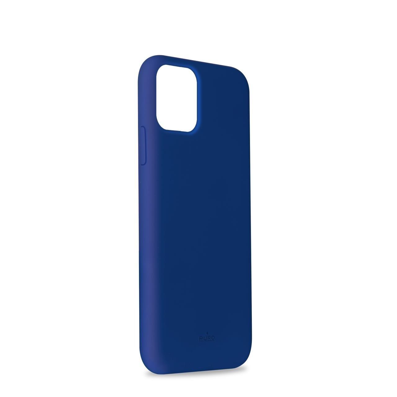 Cover ICON per iPhone 11-0