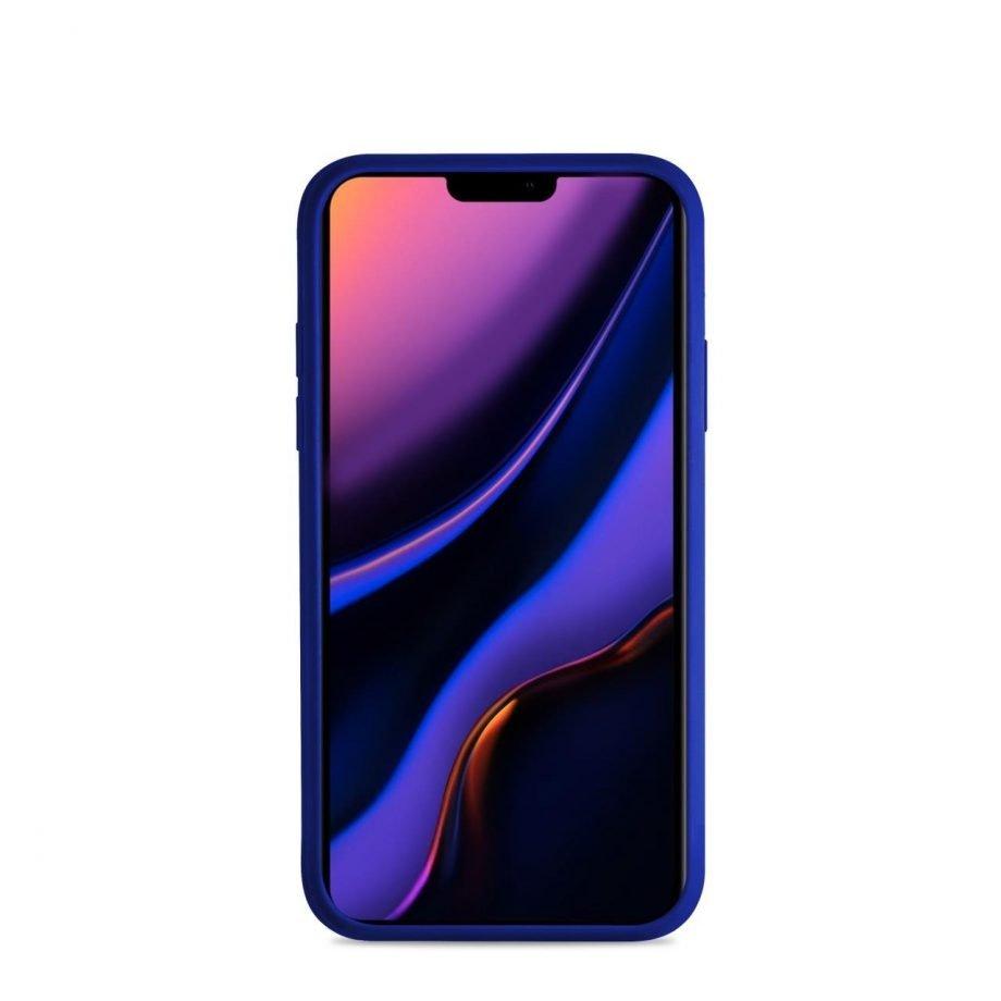 Cover Icon iPhone 11 | Puro