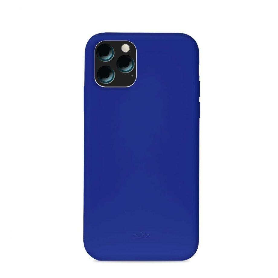 Cover Icon iPhone 11 Pro Max | Puro