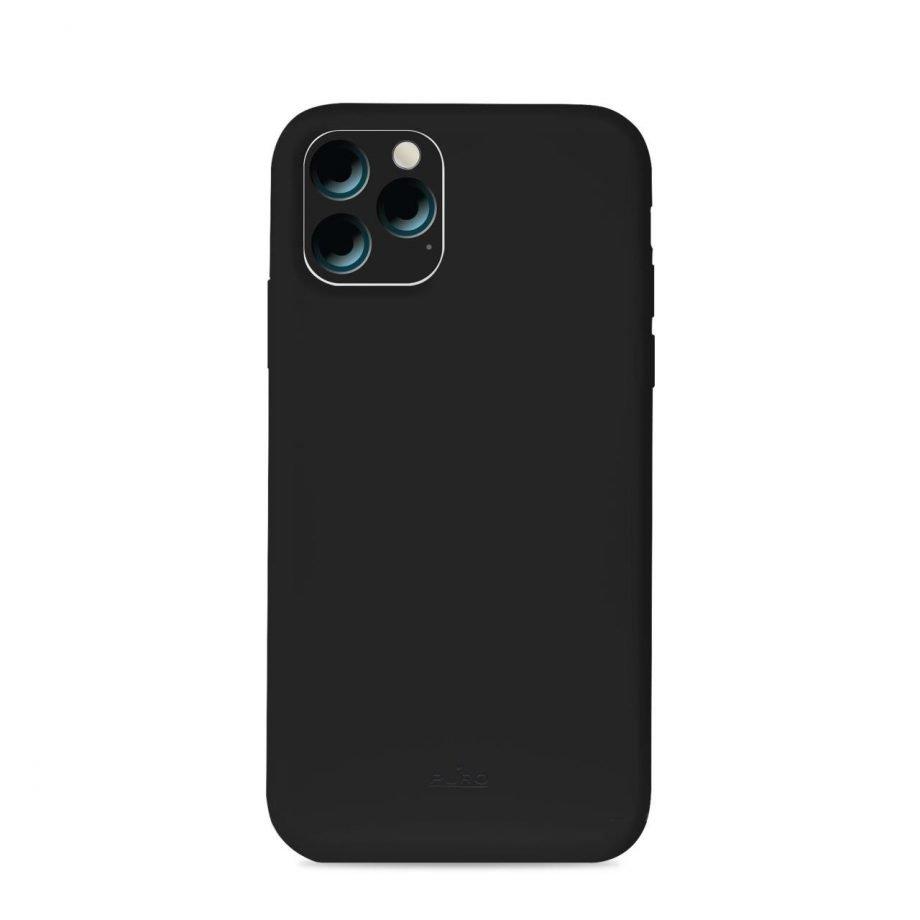 Cover ICON per iPhone 11 Pro-0
