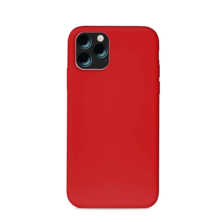 Cover ICON per iPhone 11 Pro Max-0