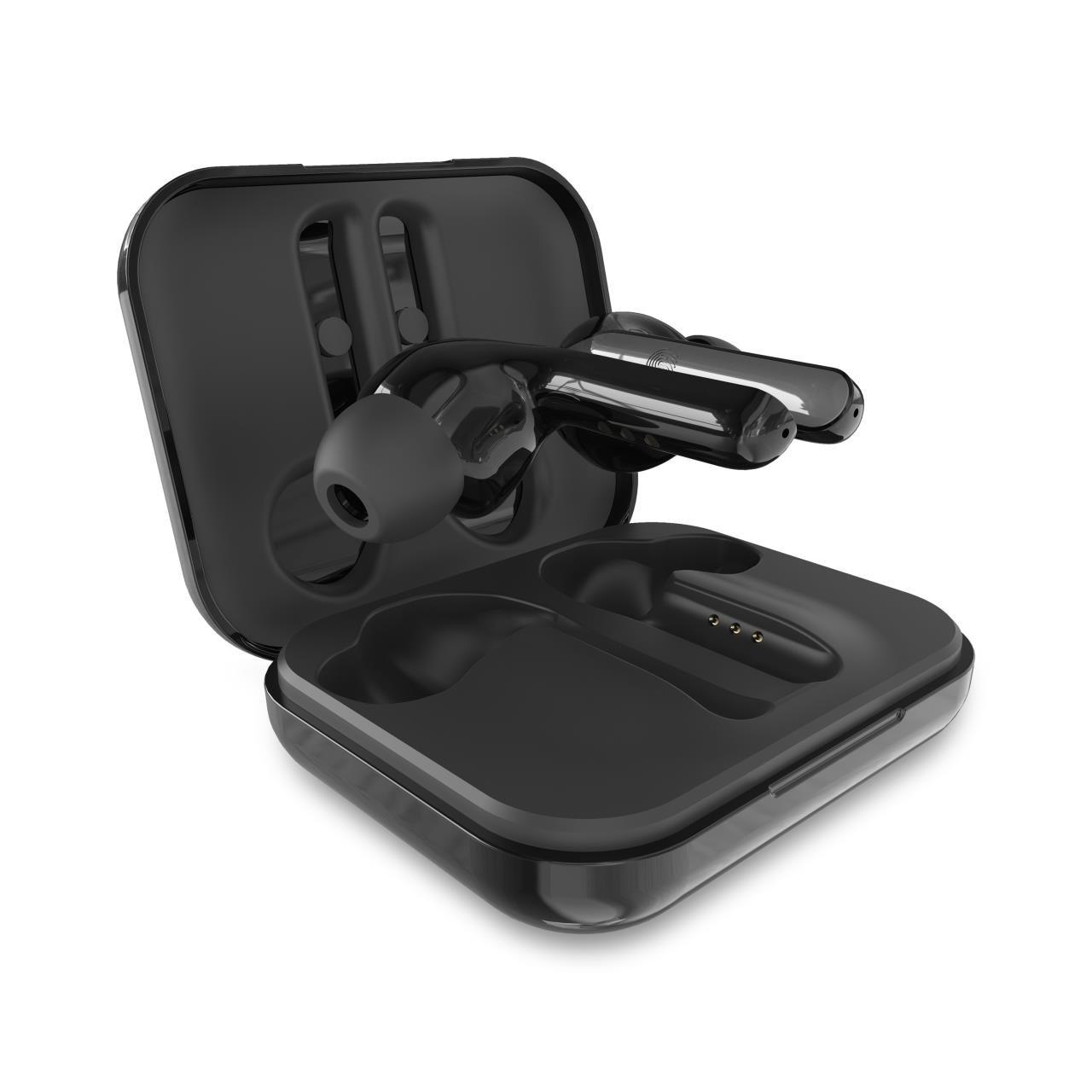 Auricolari Bluetooth Twins Pro-0
