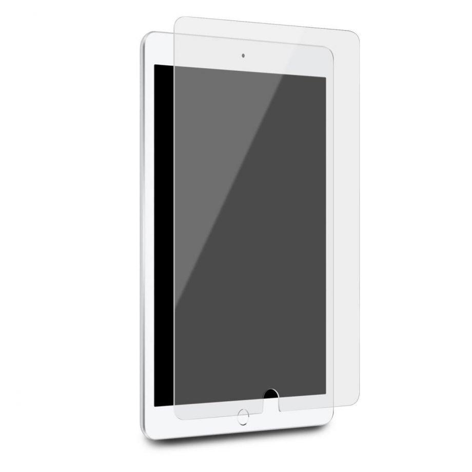 """Vetro Temperato per iPad 10.2"""" 2019-0"""