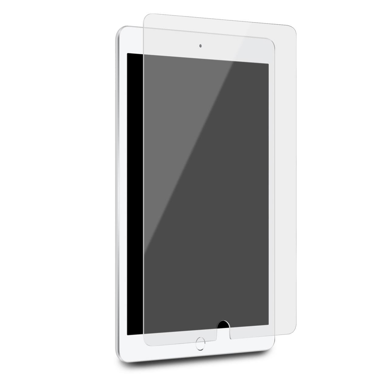 Vetro Temperato per iPad 10.2″ 2019-0
