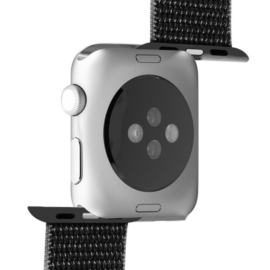 Cinturino Puro Sport per Apple Watch | Puro