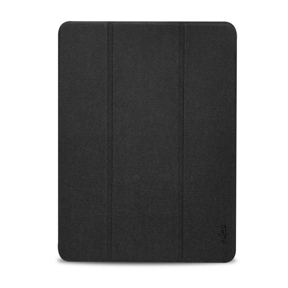 "Custodia Zeta Pro per iPad 10.2"" 2019-0"