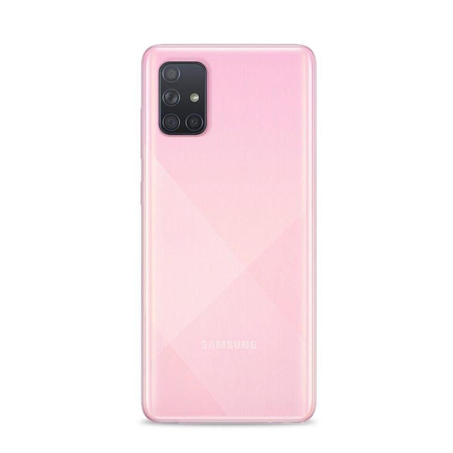 Cover 03 Nude Samsung Galaxy A71-0