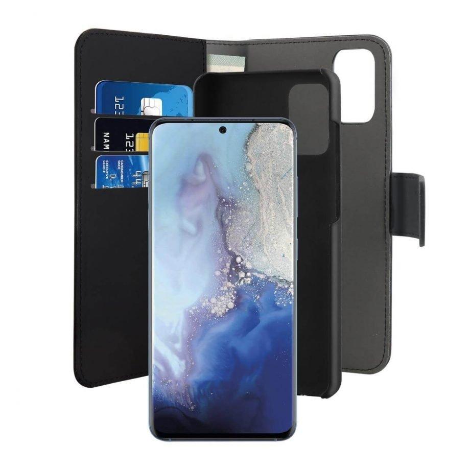 Custodia Detachable Samsung Galaxy S20-0