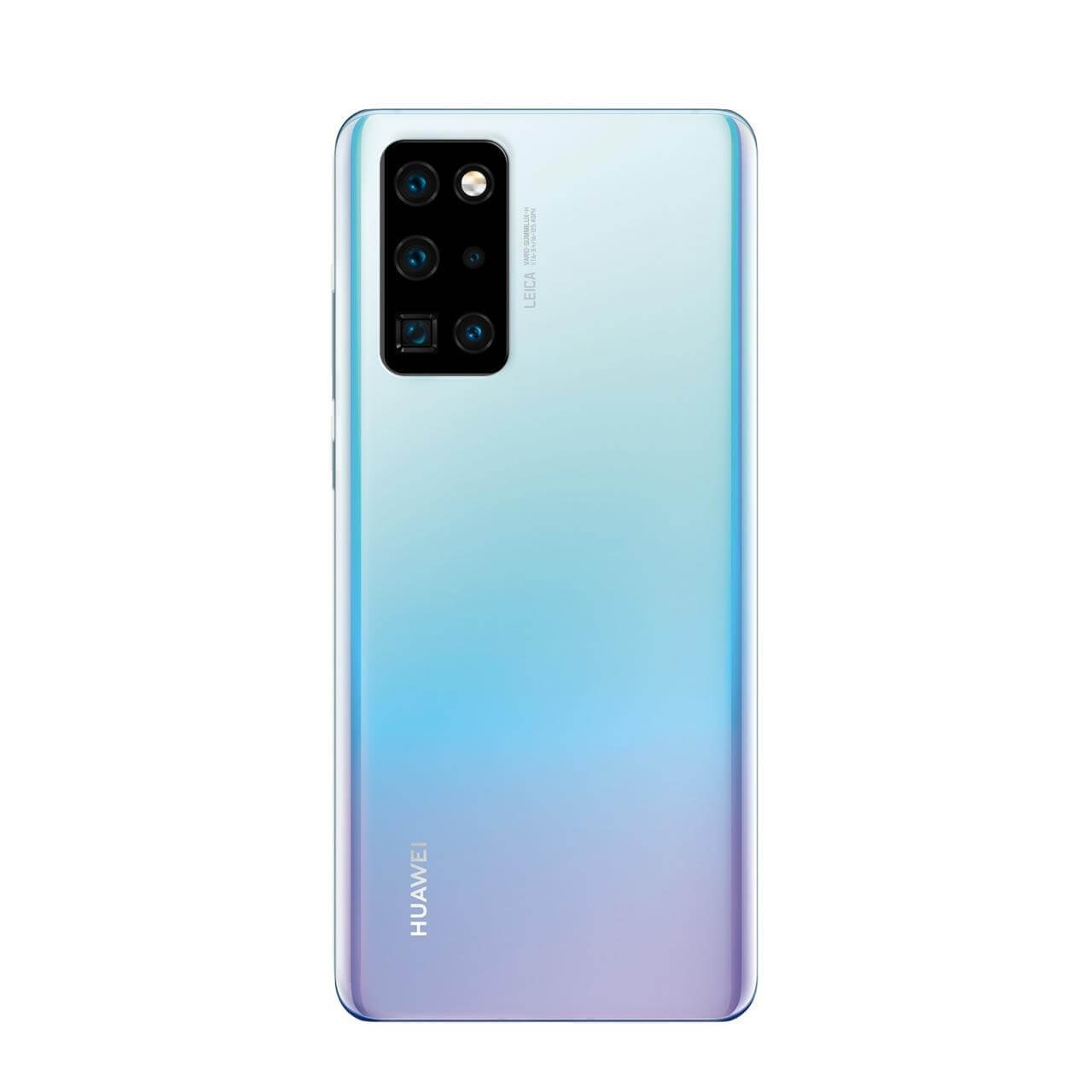 Cover 03 Nude Huawei P40 Pro-0