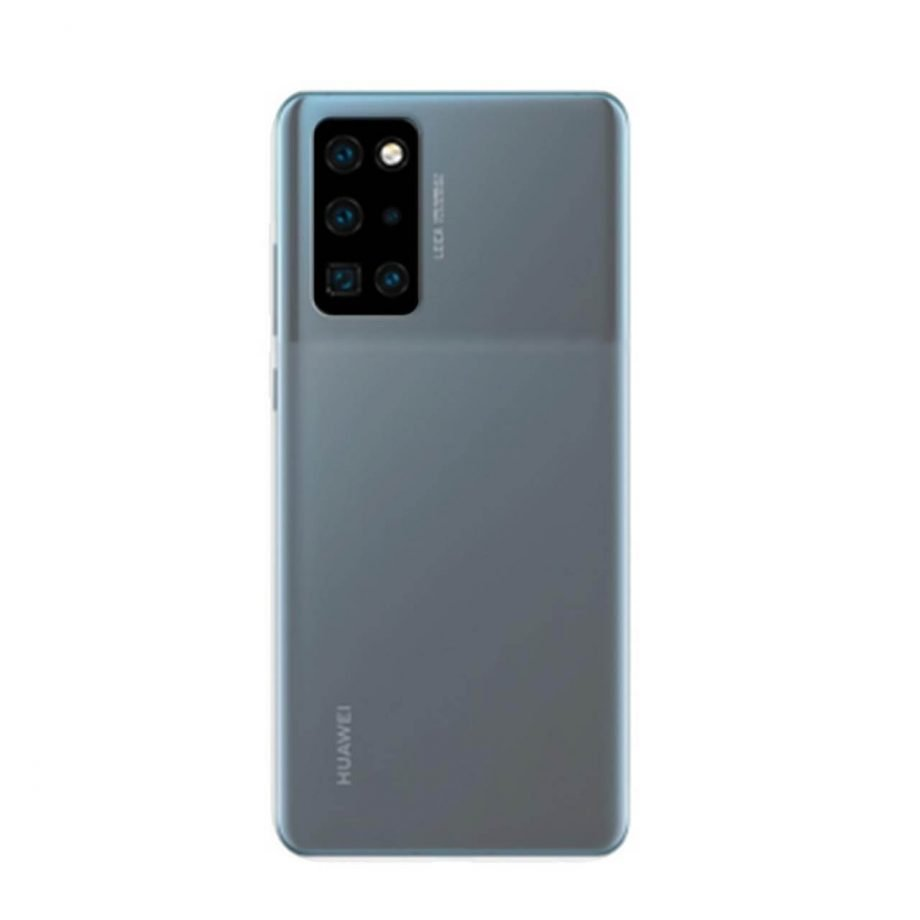 Cover 03 Nude Huawei P40-0