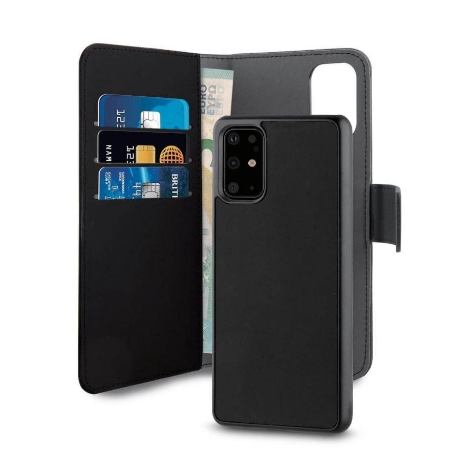 Custodia Detachable per Huawei P40 | PuroNero