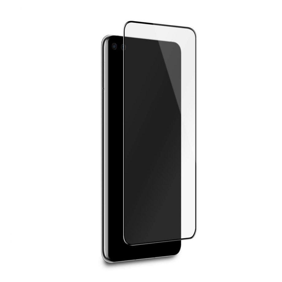 Vetro Temperato Frame Full Glue Huawei P40-0