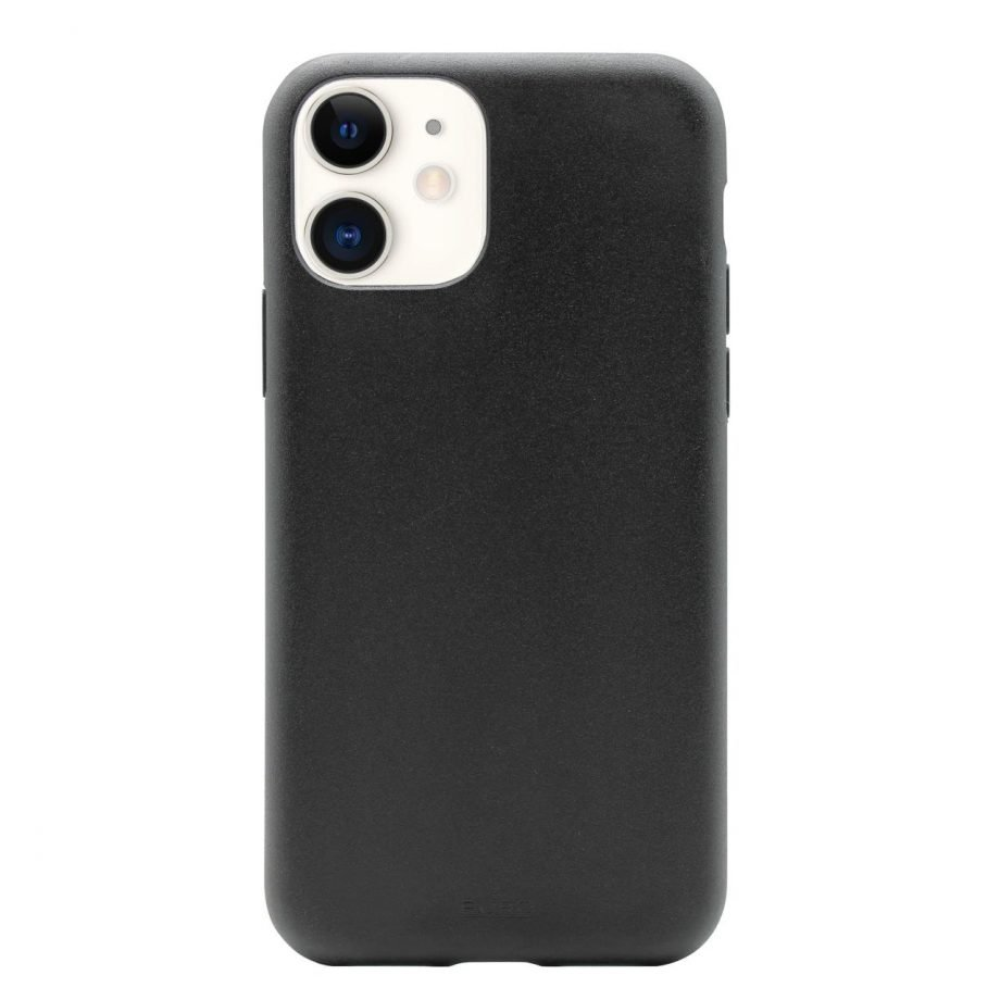 Cover Eco Friendly per iPhone 11-0