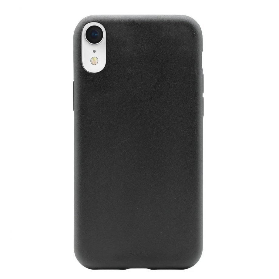 Cover Eco Friendly per iPhone Xr-0