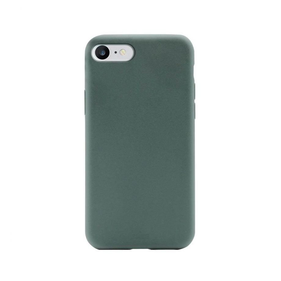Cover Eco Friendly per iPhone 6/6s/7/8/SE 2020-0