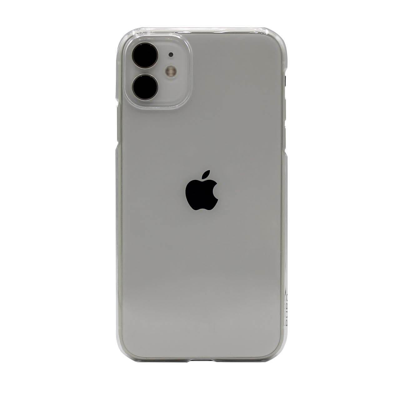 Cover Green per iPhone 11-0