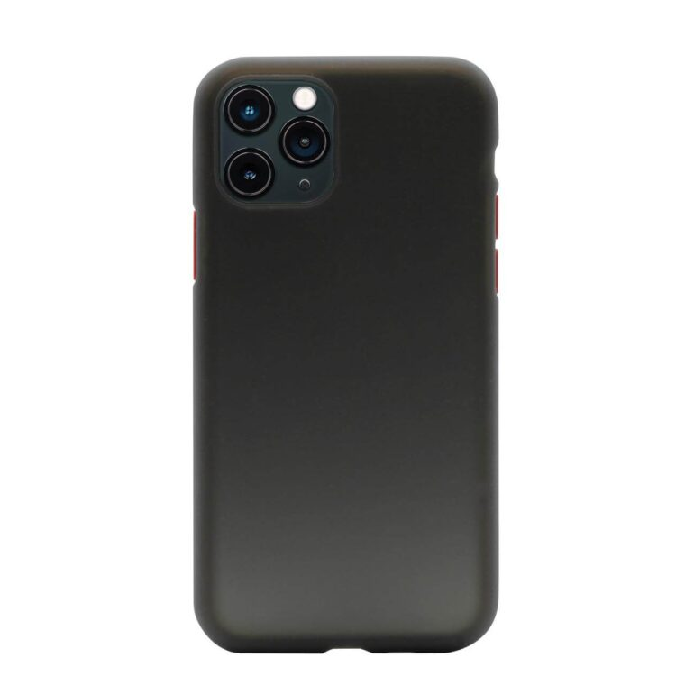Cover Shadow per iPhone 11 Pro Max-0