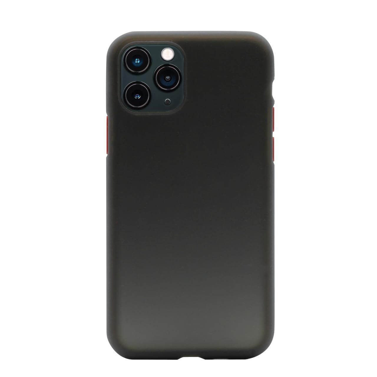 Cover Shadow per iPhone 11 Pro-0