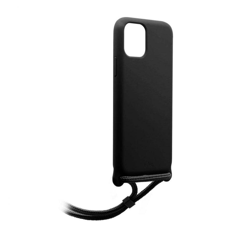Cover ICON CROSS BODY per iPhone 11 Pro-0