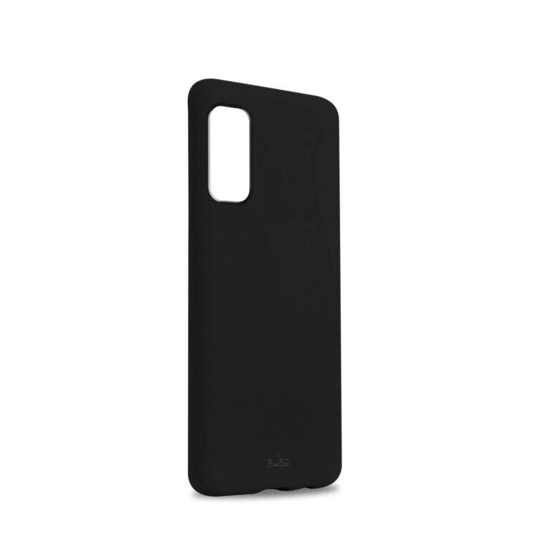 Cover ICON per Samsung Galaxy S20-0