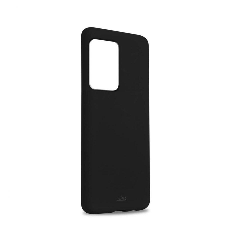 Cover ICON per Samsung Galaxy S20 Ultra-0