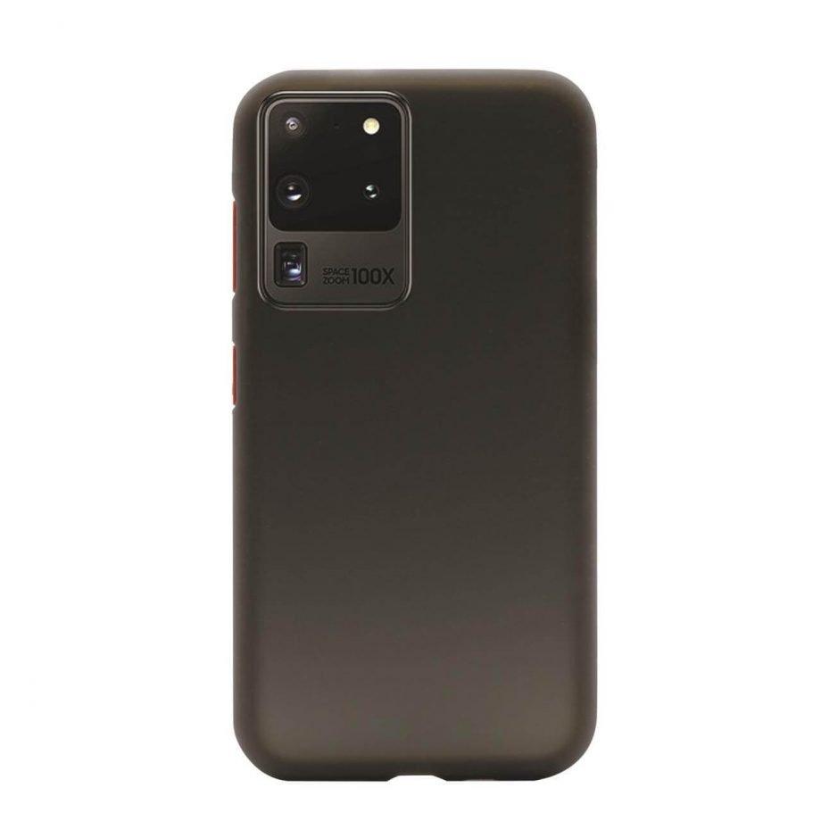Cover Shadow per Samsung Galaxy S20 Ultra-0