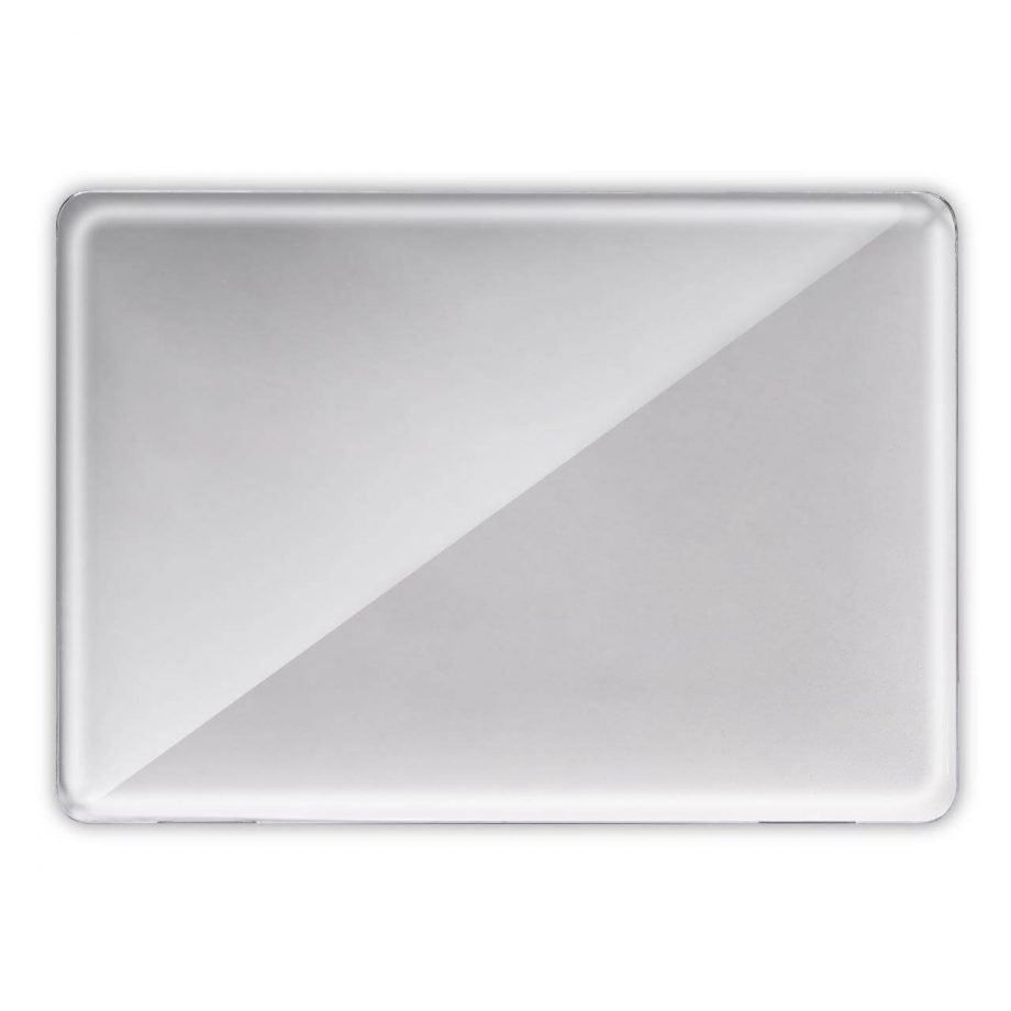"""Clip-On cover for MacBook Air  13"""" 2020 / 202 M1"""