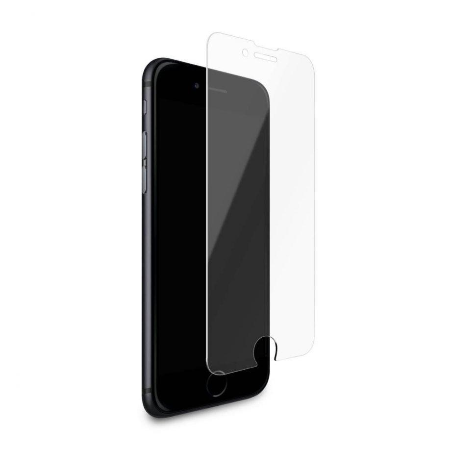 Vetro Temperato Standard per iPhone 6/6s/7/8/SE 2020-0
