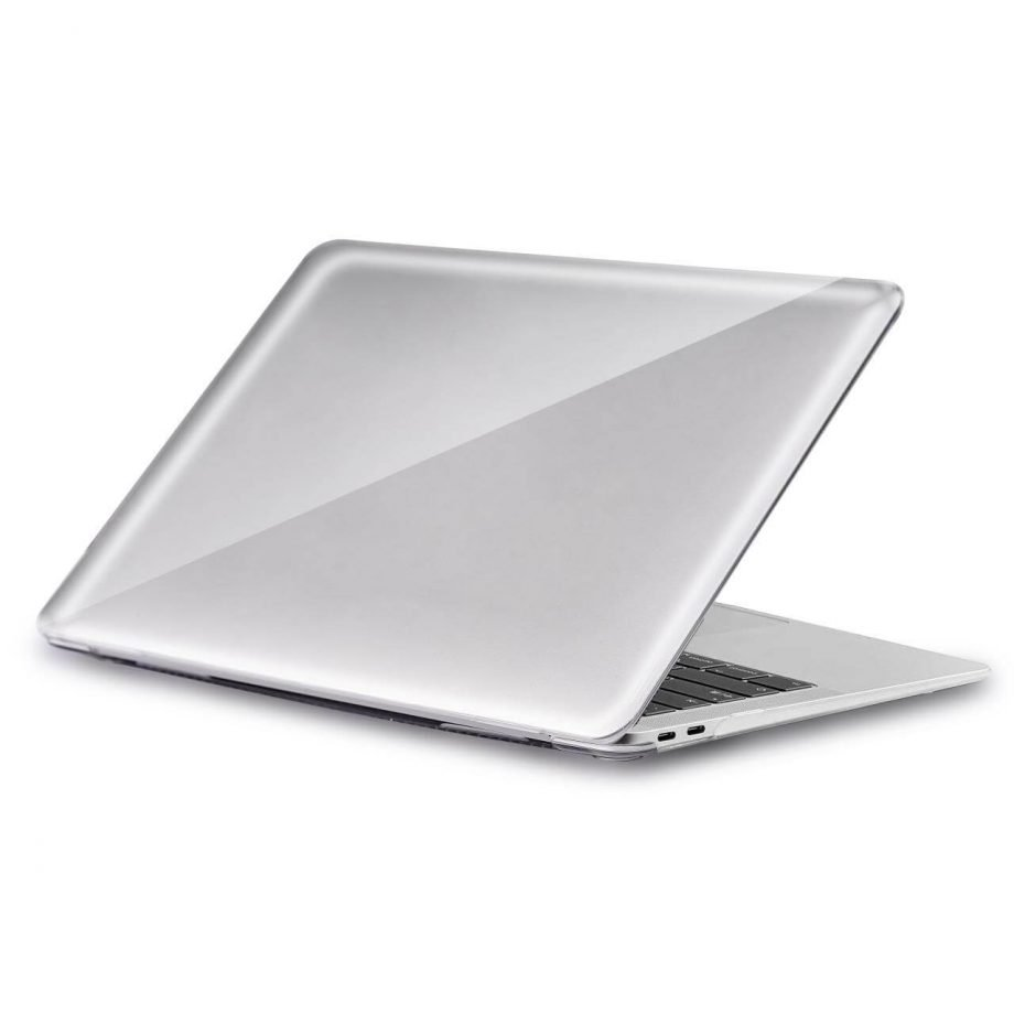"""Clip-On cover for MacBook Pro 13"""" 2020 / 2021 M1"""