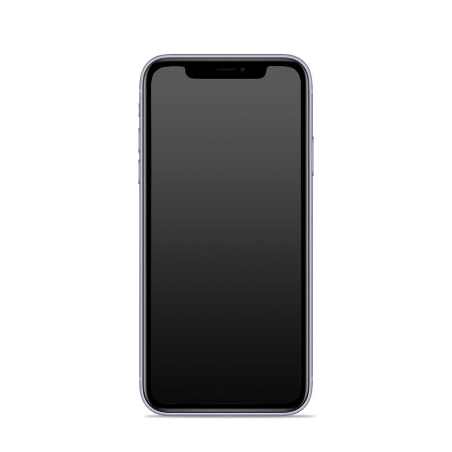 Cover 03 Nude per iPhone 12 Mini | PuroTrasparente